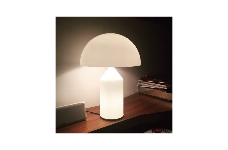illuminazione14