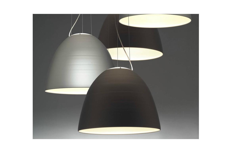 illuminazione17